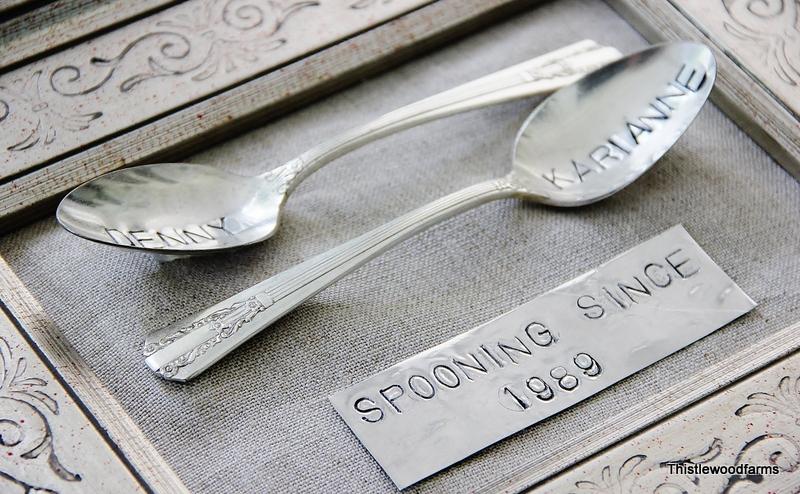 wedding planning anniversaries milestones