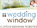 Custome Wedding Websites